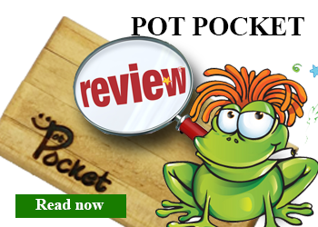 pot pocket reviews