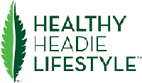 healty-headie-logoc