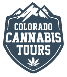 colorado cannabis tours